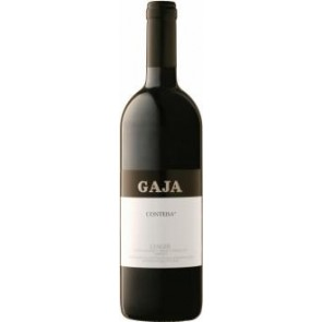 2010 Gaja Conteisa 750 ML