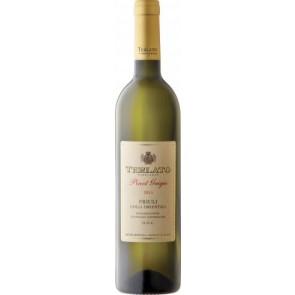 2015 Terlato Pinot Grigio (750 ML)