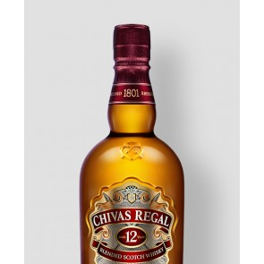 Chivas Regal (375 ML)