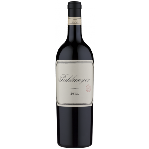 2014 Pahlmeyer Merlot (750 ML)