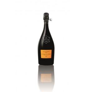 2006  Veuve Clicquot La Grande Dame 750 ML