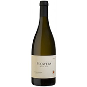 2015 Flowers Chardonnay (750 ML)