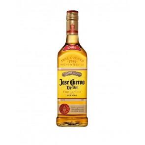 Jose Cuervo Gold (1 L)