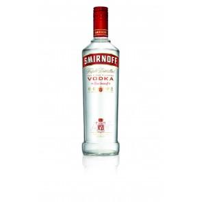 Smirnoff Red (1.75 L)