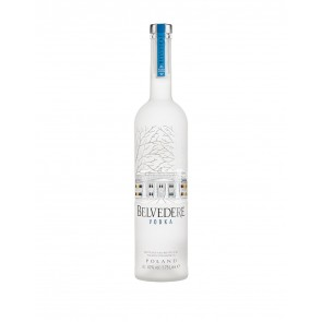 Belvedere  (750 ML)