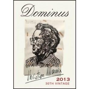 2013 Dominus (750ML)