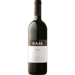 2011 Gaja Spress 750 ML