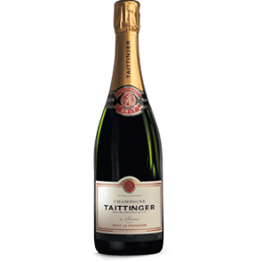 Taittinger Brut (750ML)