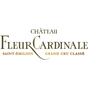 2012 Chateau Fleur Cardinale St. Emilion (750ML)