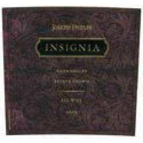 2007 Joseph Phelps Insignia 750 ML
