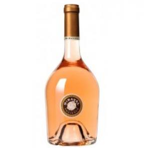 2015 Miraval Rose (750 ML)