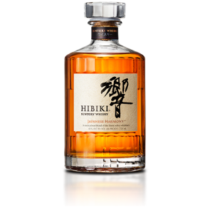 Hibiki Harmony (750 ML)