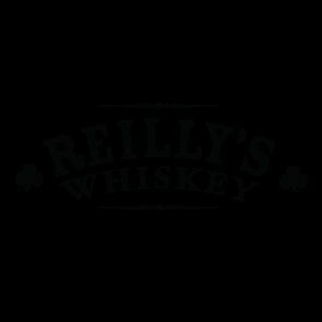 Reilly's Ginger Rye Whisky (750 ML)