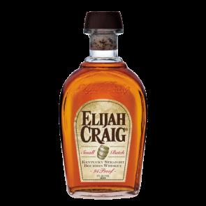 Elijah Craig Small Batch (750 ML)