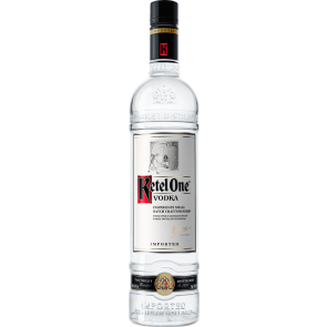 Ketel One (750 ML)
