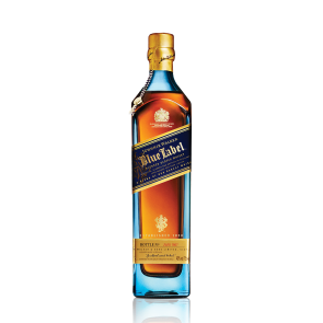 Johnnie Walker Blue Label (750 ML )