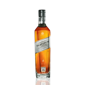 Johnnie Walker Platinum (750 ML )