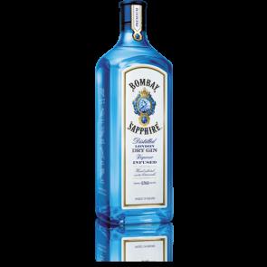 Bombay Saphire (1.75 L)