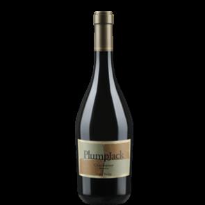 2016 Plumpjack Chardonnay (750ML)