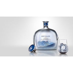 Grey Goose VX (750 ML)