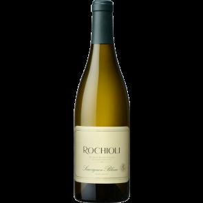 2014 Rochioli Sauvignon Blanc (750ML)
