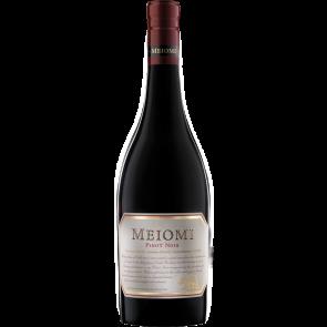 2016 Meiomi Pinot Noir (750ML)