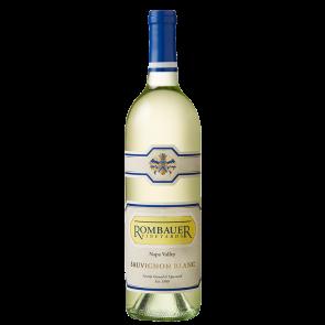 2016 Rombauer Sauvignon Blanc (750ML)