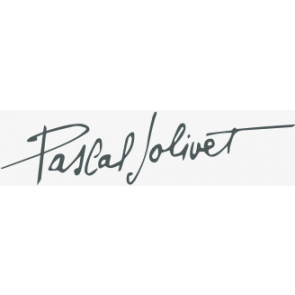 2016 Pascal Jolivet Sancerre (750 ML)