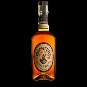 Michter's Bourbon  (750 ML )