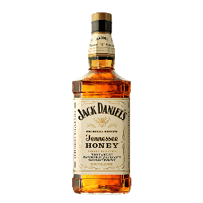 Jack Daniels Honey (200 ML)