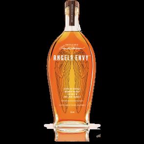Angels Envy Bourbon (750 ML)