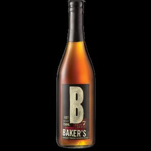 Bakers Bourbon (750 ML)
