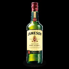Jameson  (375 ML)