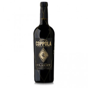 2014 Francis Coppola Claret 750 ML