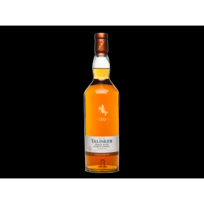 Talisker 30 Year Old (750 ML)