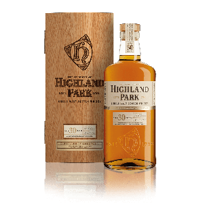 Highland Park 30 Year Old (750 ML)