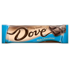 Dove Milk Chocolate
