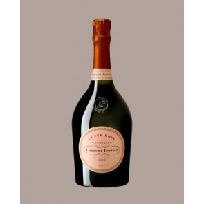 Laurent Perrier Rose 750 ML