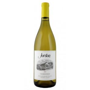 2014 Jordan Chardonnay (750ML)
