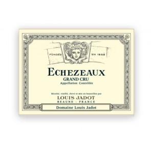 2013 Louis Jadot Echezeaux (750ML)