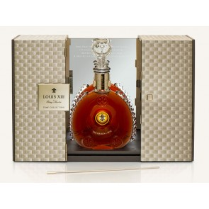 LOUIS XIII Time Collection The Origin 1874  (750ML)