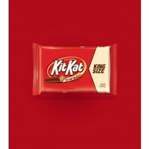 Kit Kat King Size