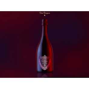 2005 Dom Perignon Rose (750ML)