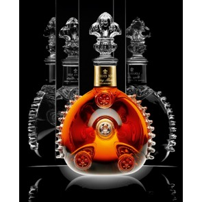 Remy Martin Louis XIII (750 ML)