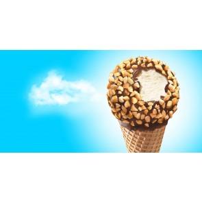Nestle Vanilla Drumstick