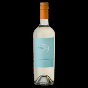 2015 Line 39 Sauvignon Blanc 750 ML