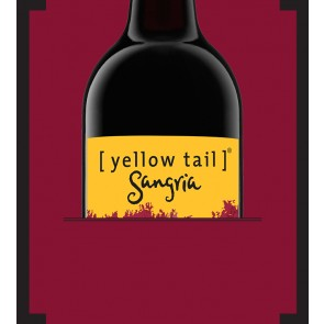Yellow Tail Sangria (750 ML)