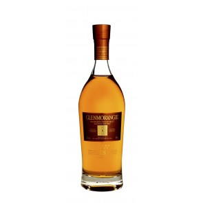 Glenmorangie 18 Year Old (750 ML)