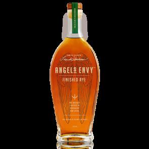 Angels Envy Rye (750 ML)