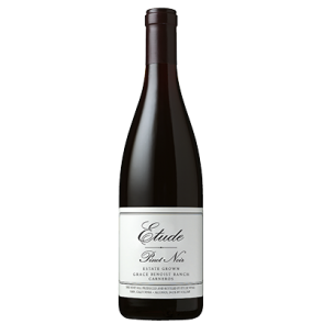 2014 Etude Fiddlestix Pinot (750 ML)